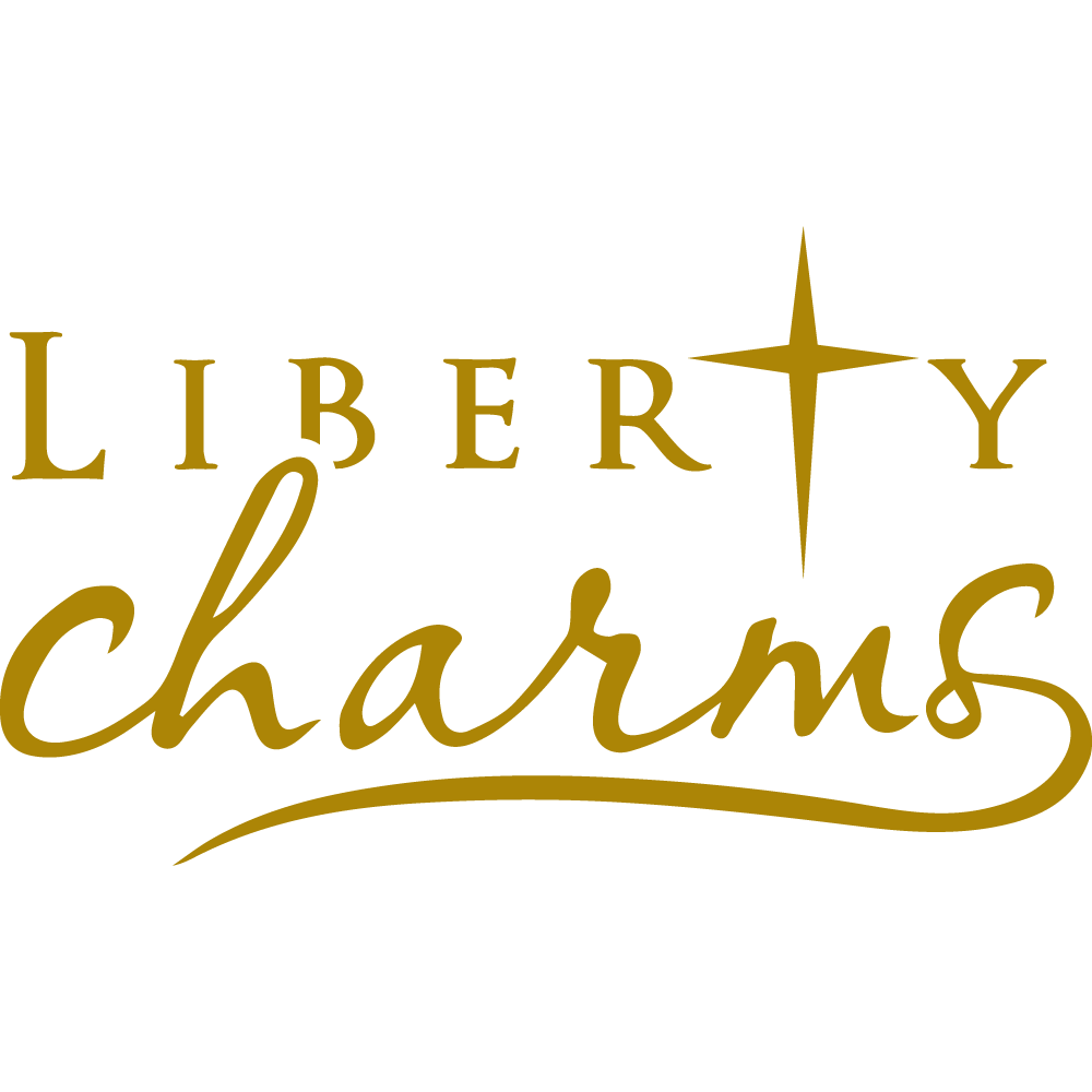 Liberty Charms discount code