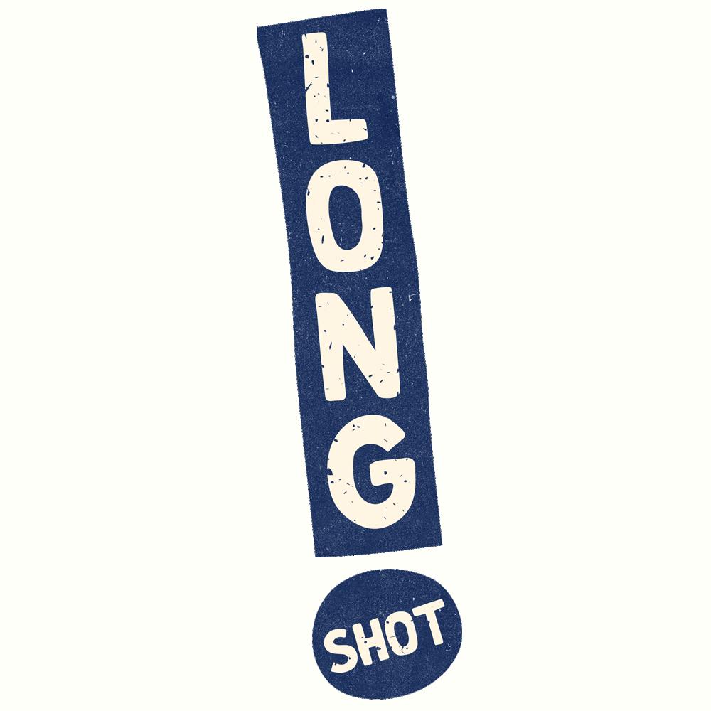 Longs-hot-drinks