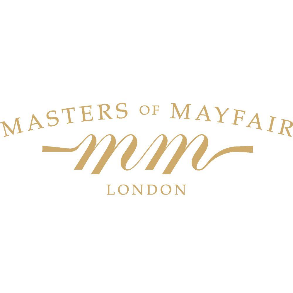 Masters Of May Fair