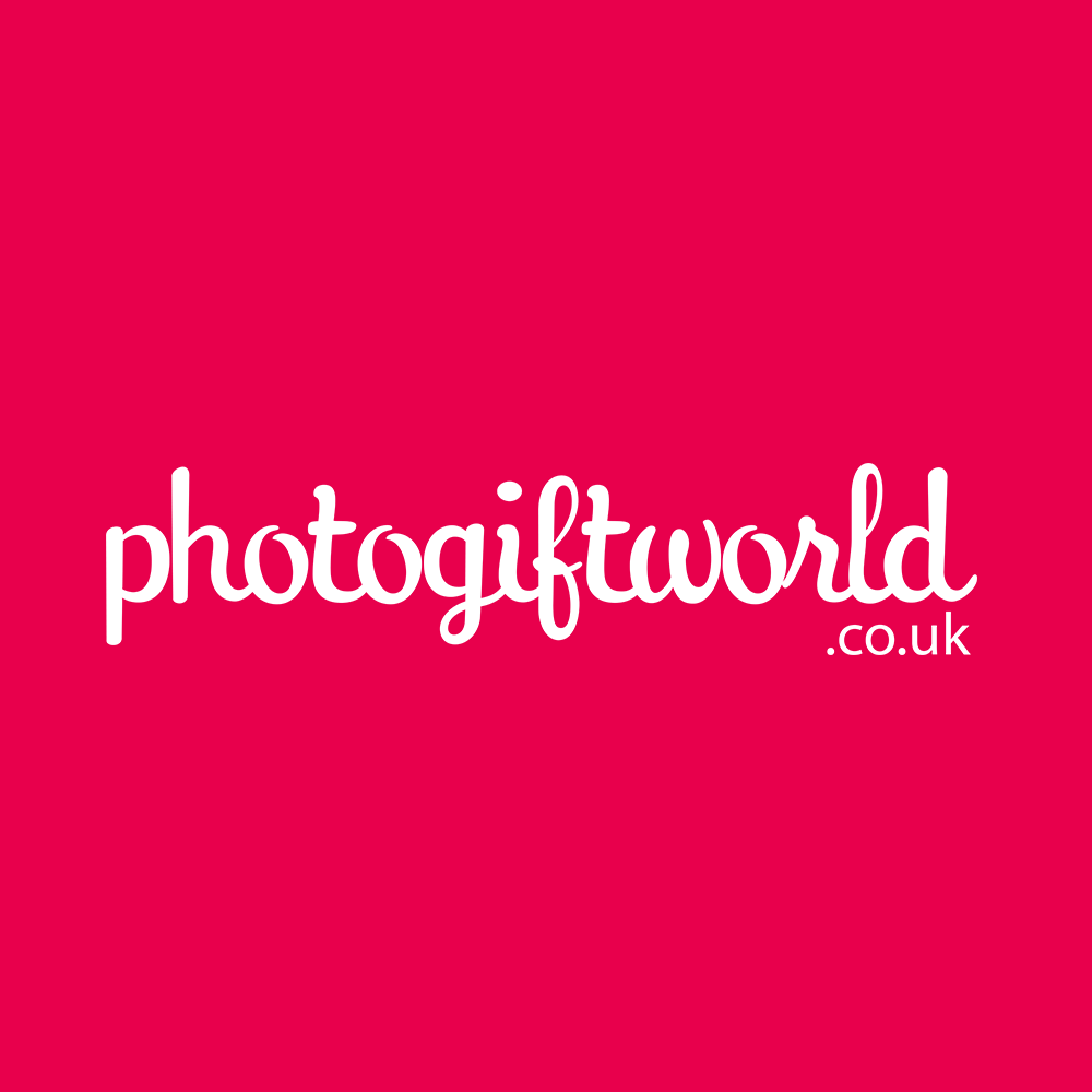 Photo Gift Worldvoucher code