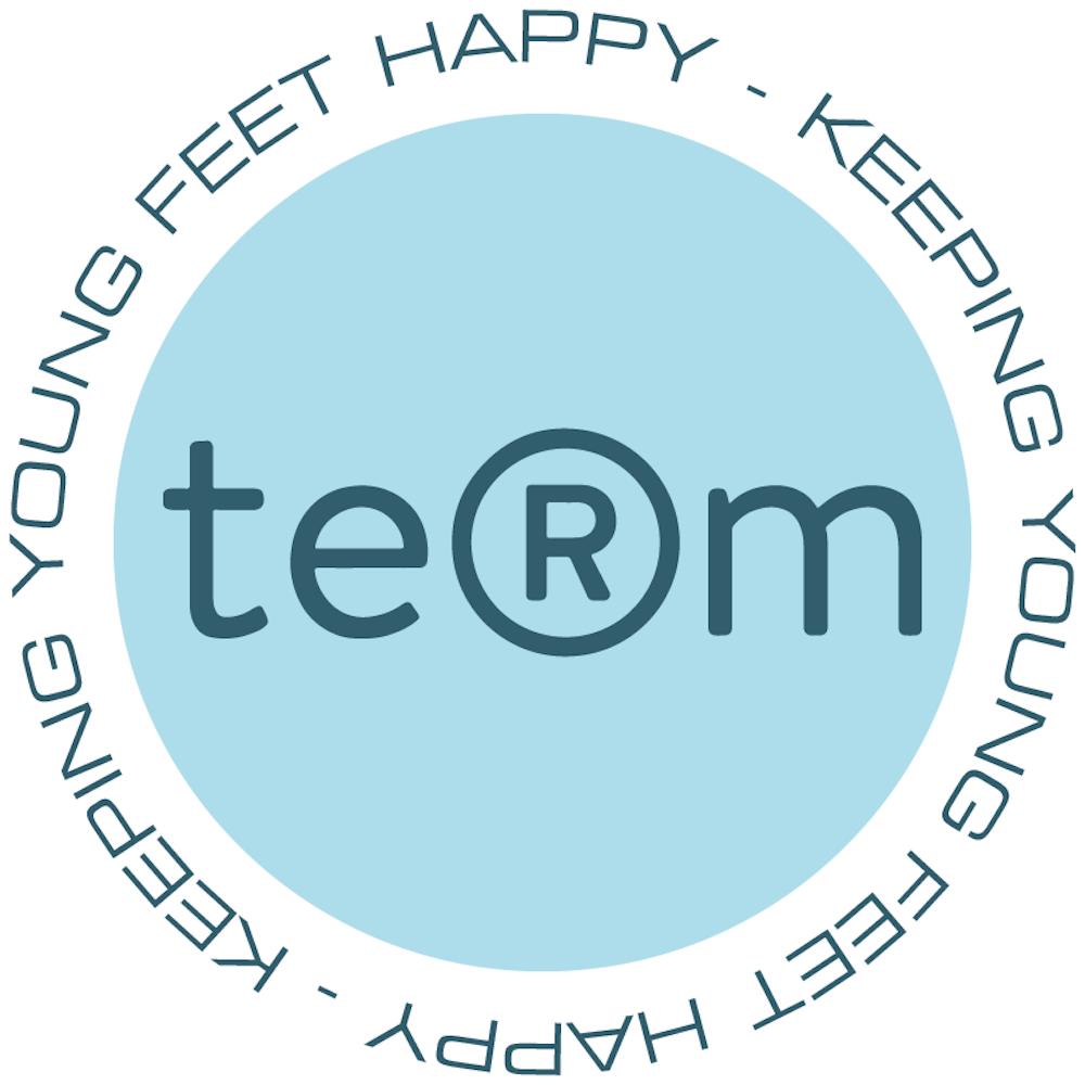 TermFootwear.com discount code