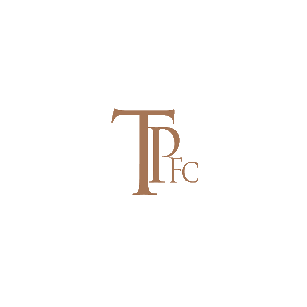 ThinkPositiveFashionCafe.com discount code