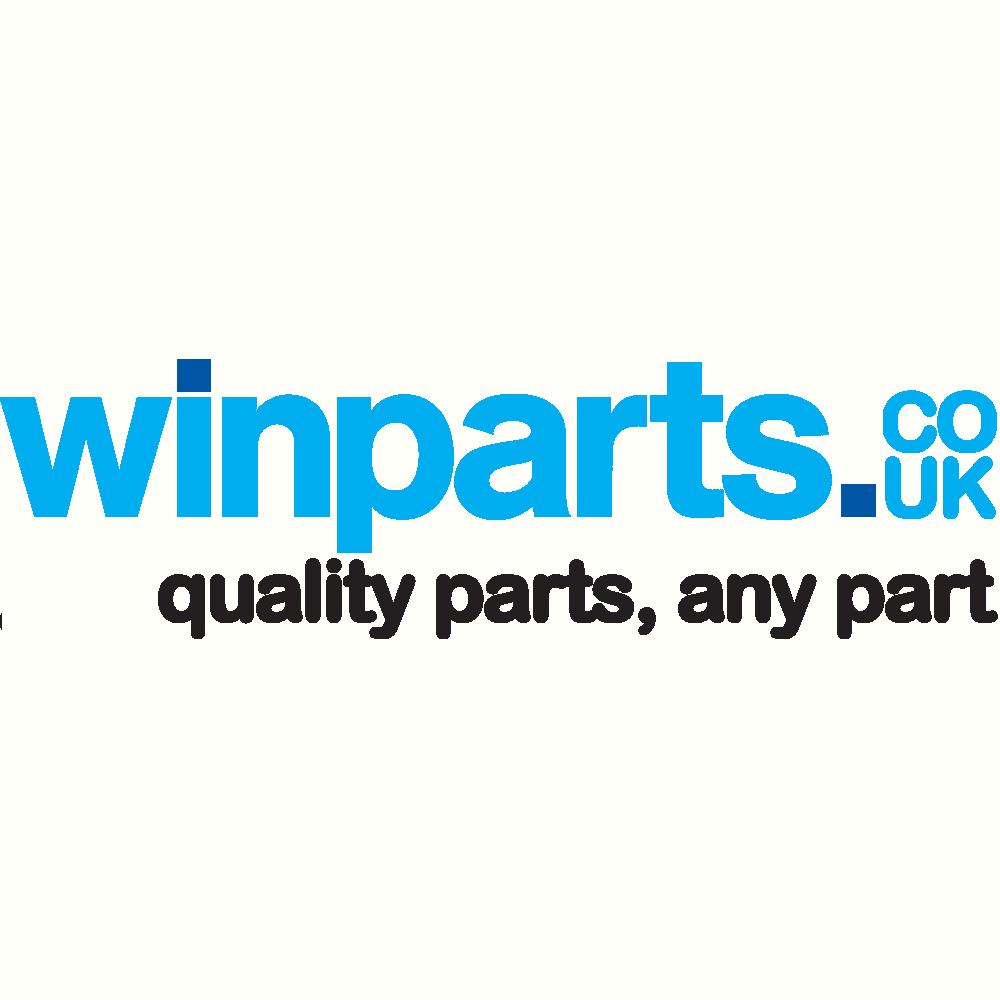 Win Parts