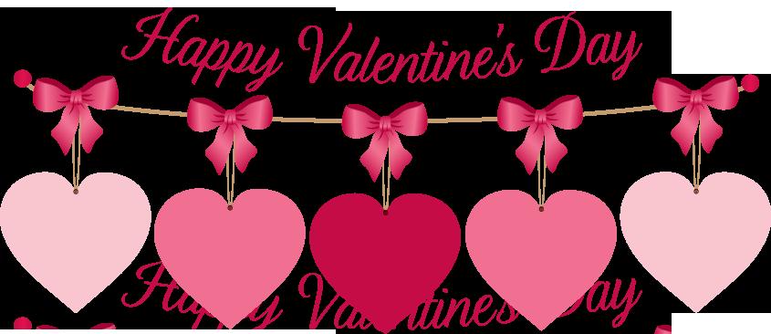 Valentine Day 2020 Discounts and Voucher Codes